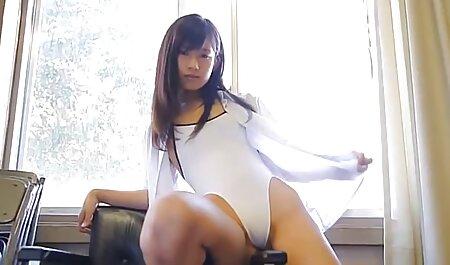 برهنه, زیبا, هانوی Teil1 استیکر متحرک سکسی