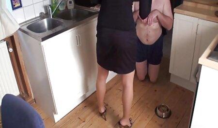ولنتاین, با کاپری سایت سکسی تلگرام Cavanni