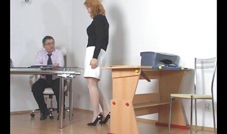 کون, فیلم سکسی برای تلگرام rino Sakuragi, زن و دیوانه-بیشتر در javHD.net