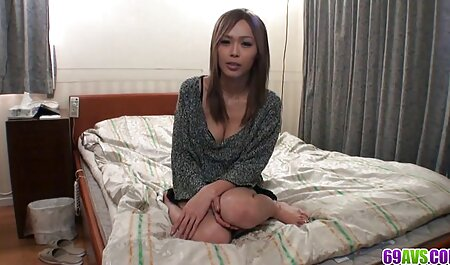 TeenMegaWorld -, - کانال سکسی تلگرام ادرس زیبایی - بازی خواهد کرد, آنال